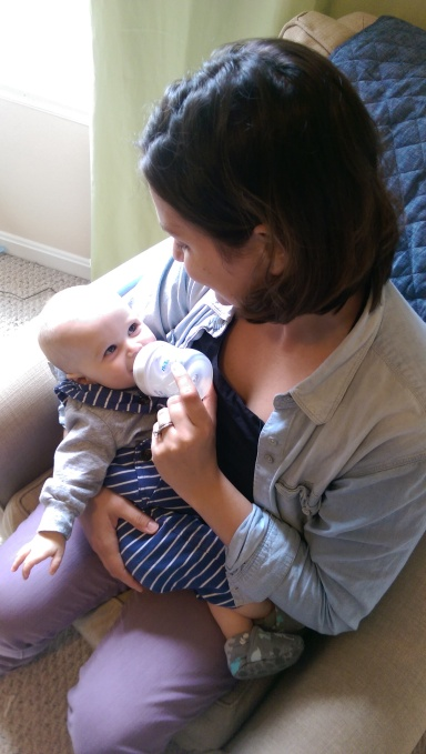Bottle-Feeding-Baics-Chair-DC-Motherhood-Blog