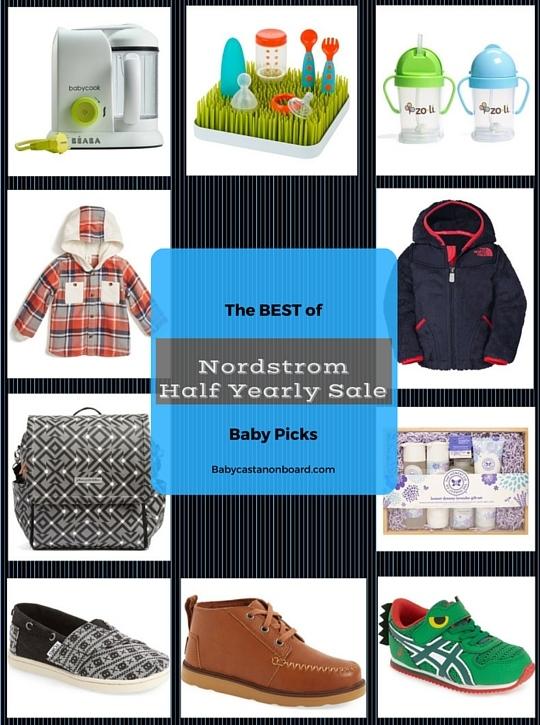 Nordstrom(1)